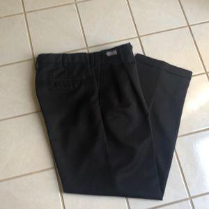 Pants , men